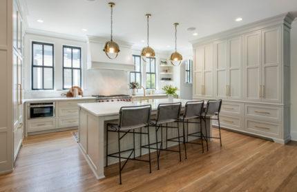 Kb Homes Kitchen Kitchens T